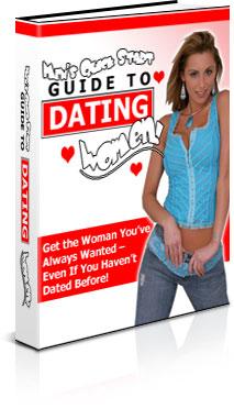 Date Hot Women