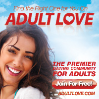 Adult Sex Dating Try This for Sex Dating, Swinging, Hookups & Friends with Benefits!